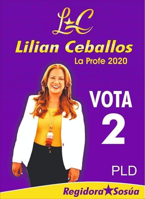 LilianCeballo